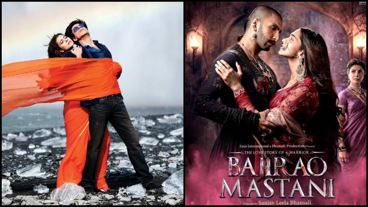 Dilwale V S Bajirao Mastani Who Won The Final Round Of The