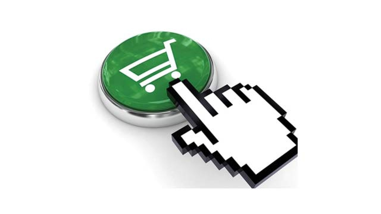 Govt Focusing On E Commerce To Promote Handicrafts Sector Textiles