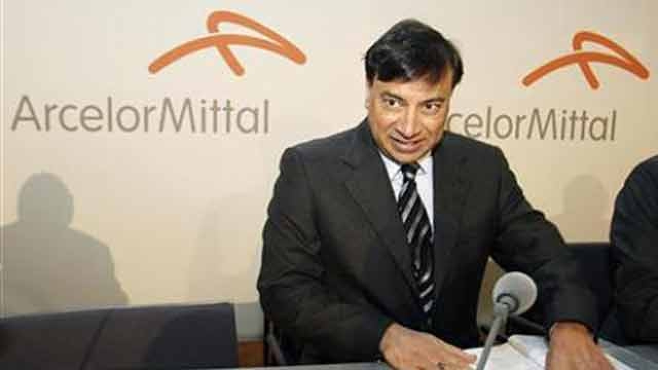 Low iron ore, steel prices to continue in 2016: ArcelorMittal