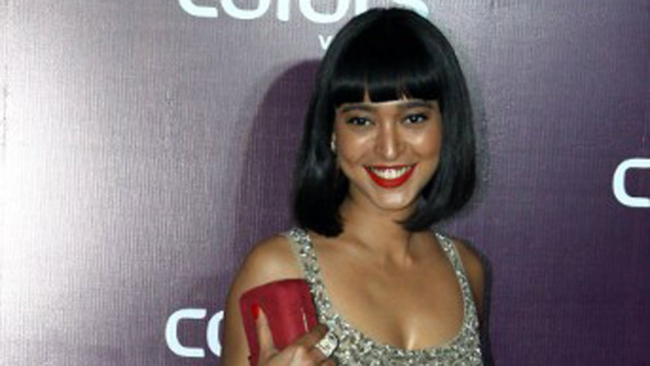Sayani Gupta Sayani Gupta new images
