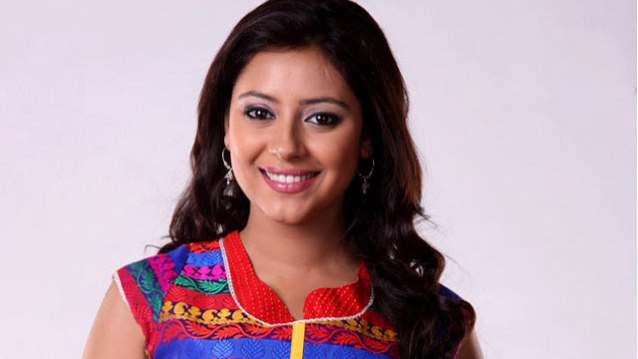 Pratyusha Banerjee Suicide Death All Was Not Well In The Actress Love Life, Say Friends-6365