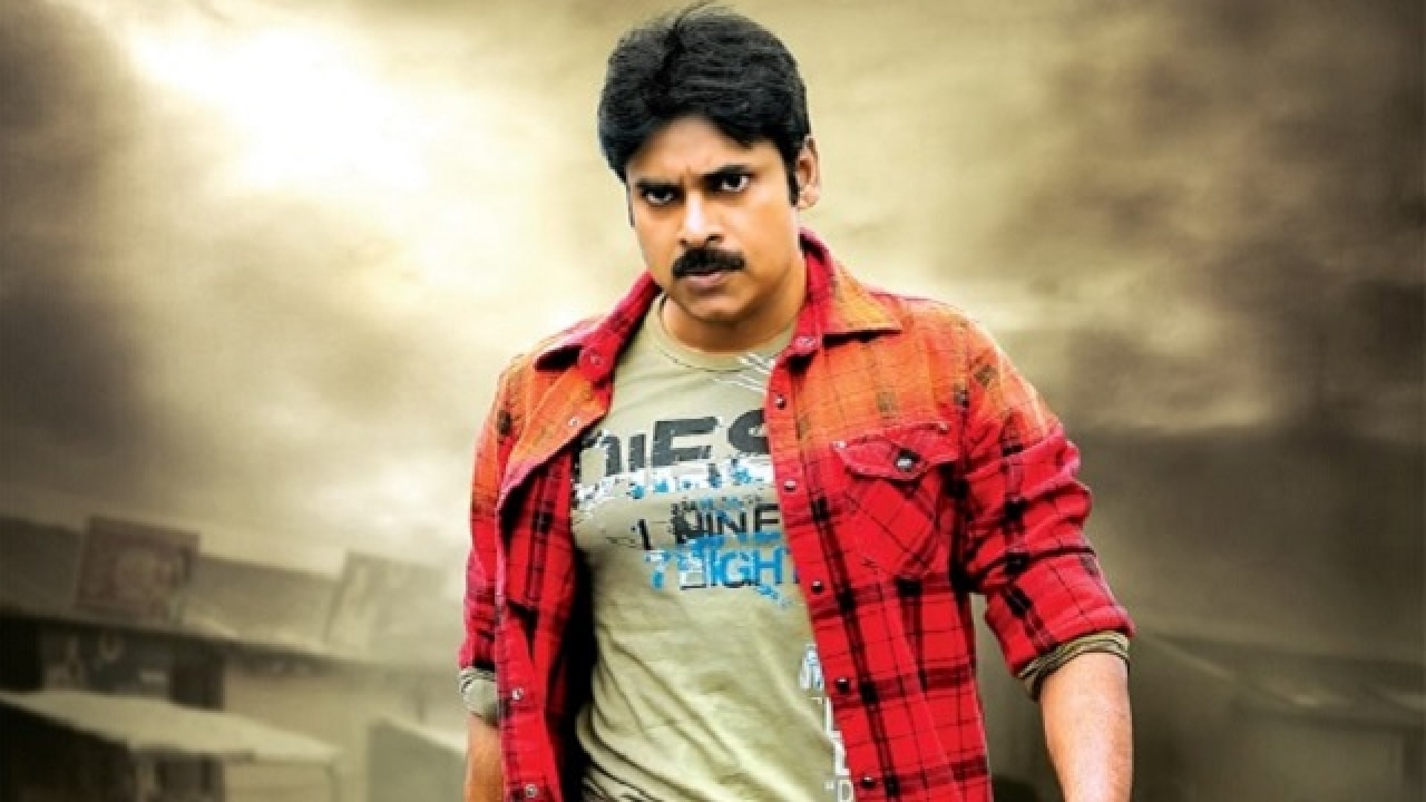 here's what makes pawan kalyan the real power star!