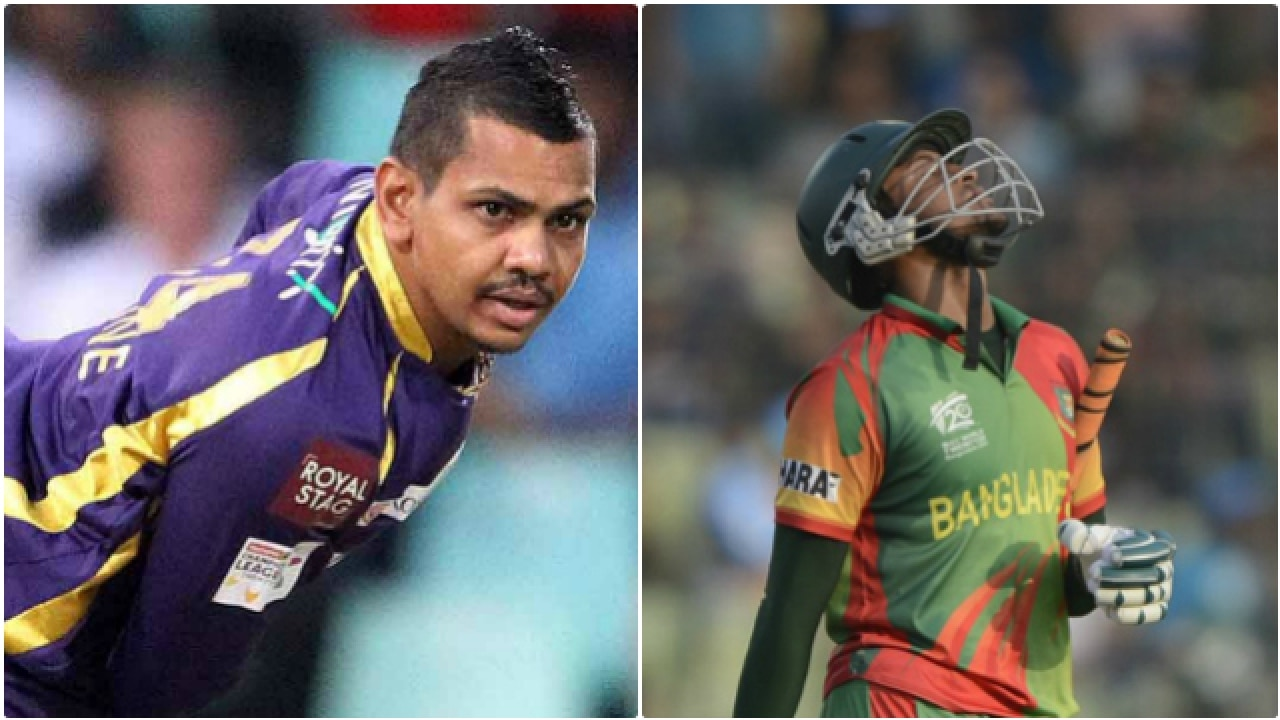 IPL 2016: Sunil Narine Still Our Lead Bowler, Says KKR's