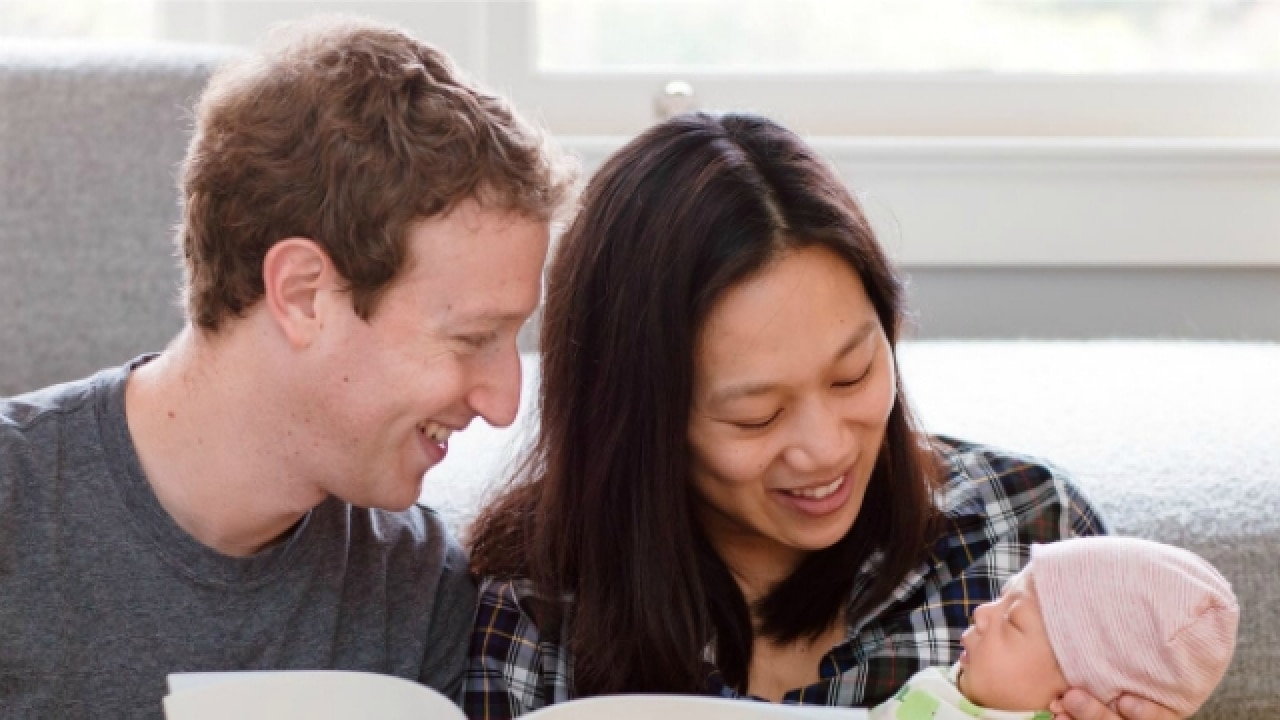 Mark Zuckerberg paid a Kochi student $700 for a domain with