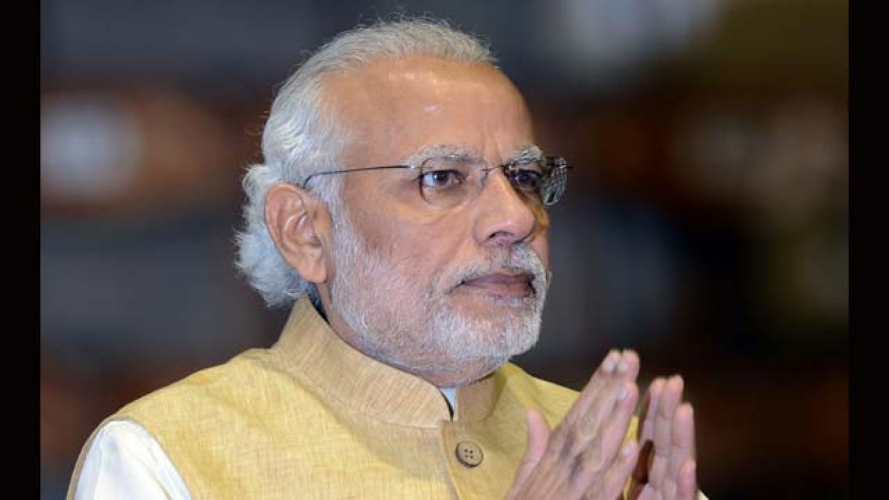PM, CMs final authority to decide premature transfer of