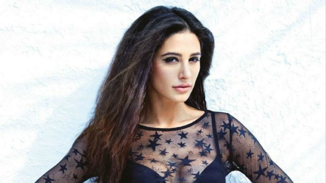 Young Nargis Fakhri nudes (89 foto and video), Sexy, Sideboobs, Feet, butt 2019