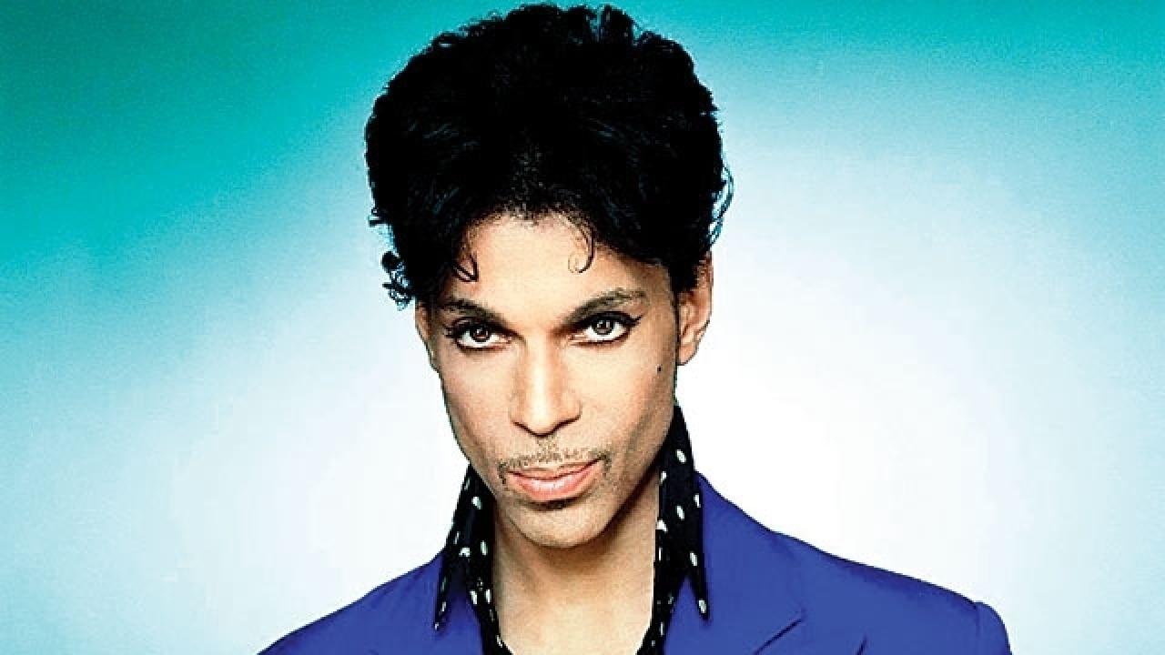Prince's personal chef reveals the 'Purple Rain' singer's ...