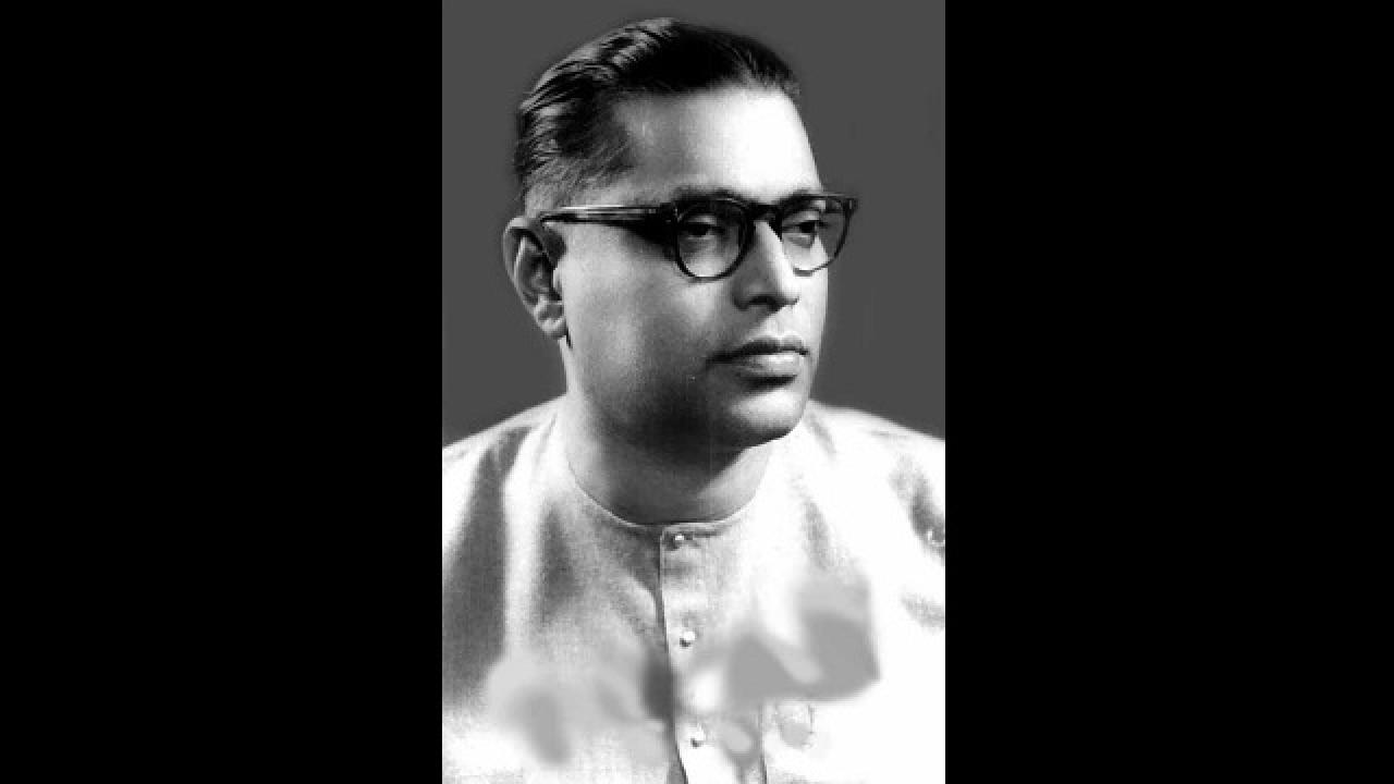 Bollywood Retrospect: The essence of Pankaj Mullick in 5 songs