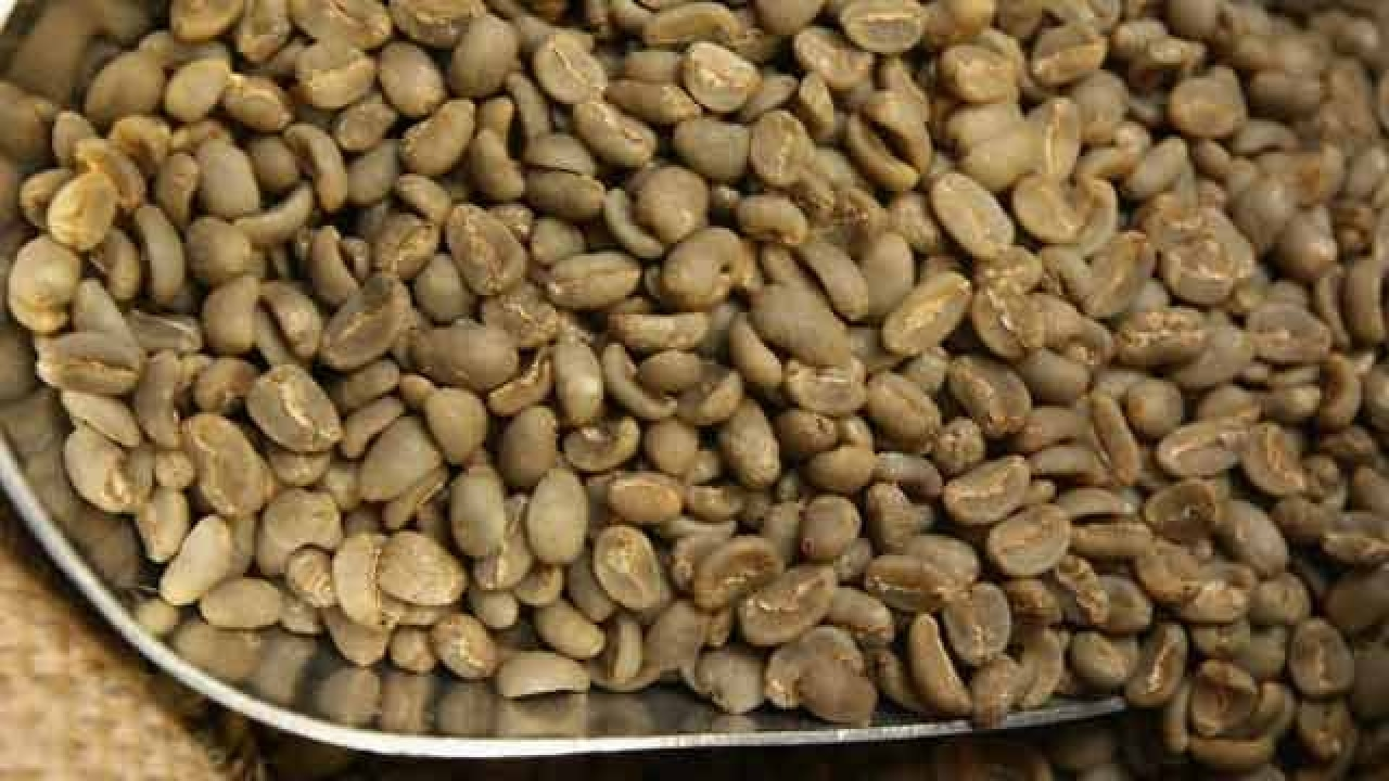 Govt procures 62,178 tonnes of pulses for buffer stock