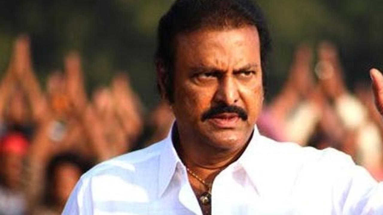 dr--mohan-babu-hero-surya-villain-surya-next-movie