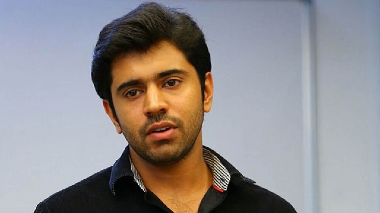 Image result for nivin pauly