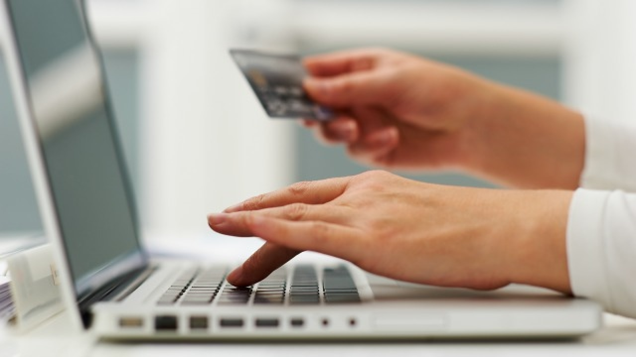 1deea67e 80% people in India prefer to buy online: Yahoo-Mindshare survey