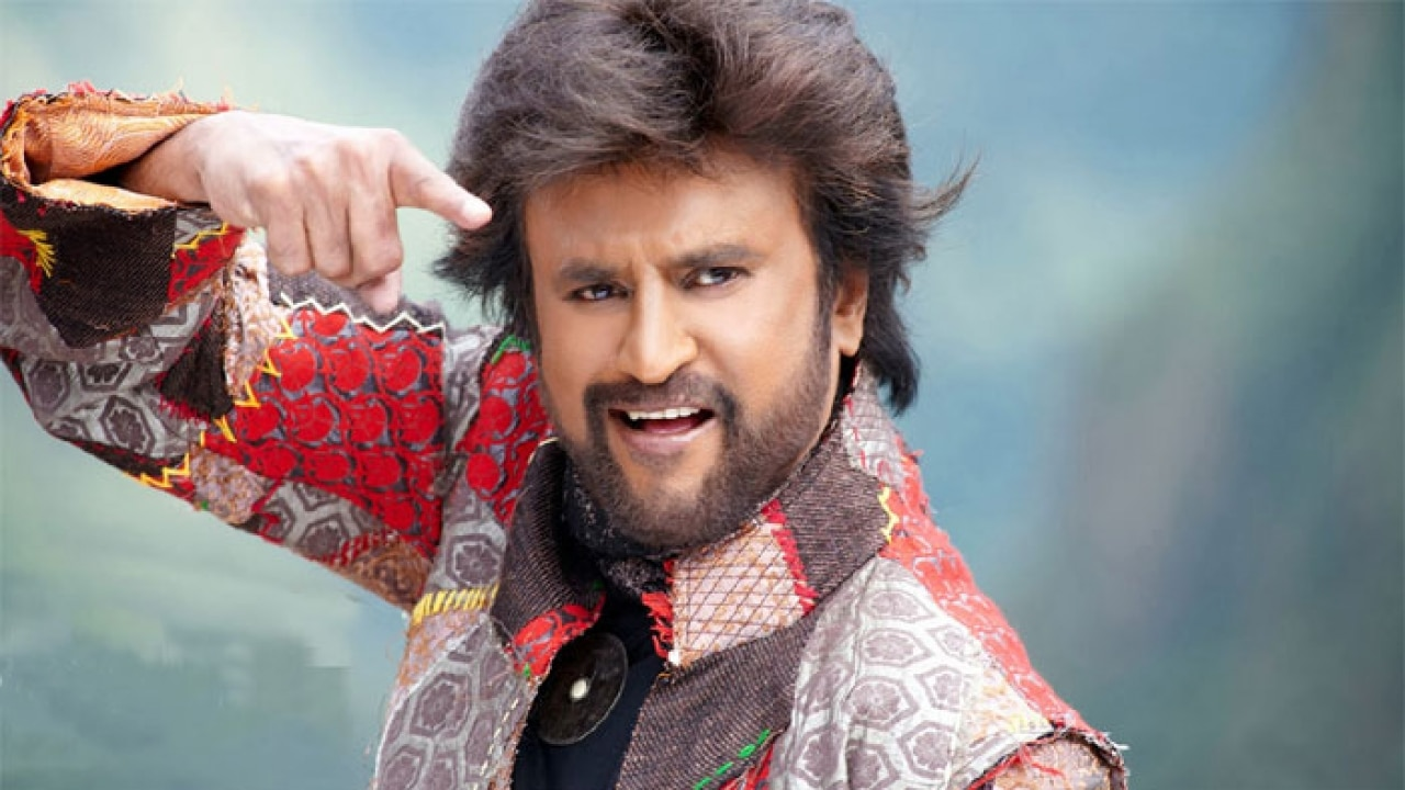 Rajinikanth's fans gather in Chennai to protest against his decision to not join politics