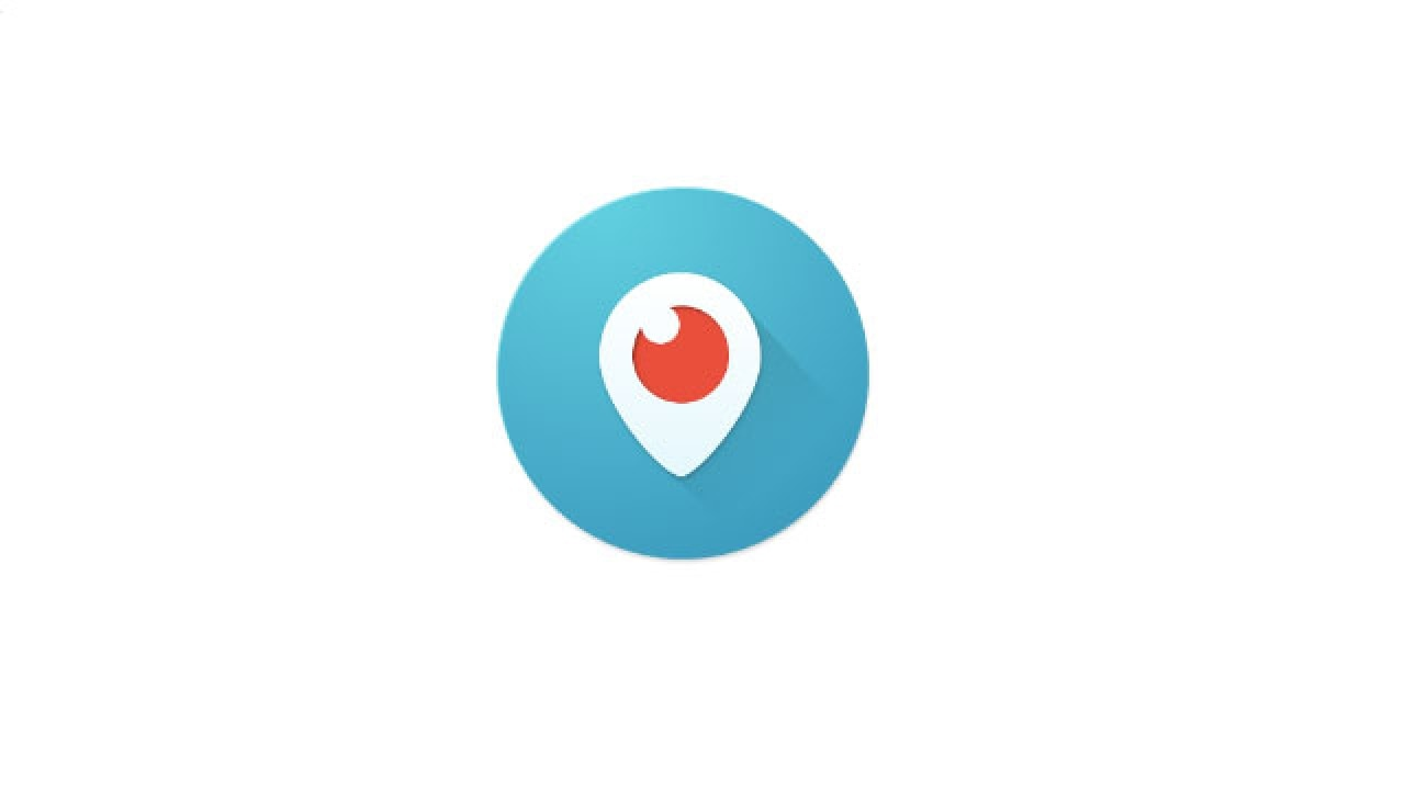 Twitter introduces 'Live' in-app Periscope button for iOS, Android