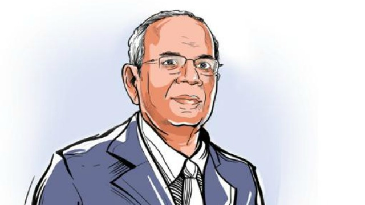 Brexit could benefit India, says Gopichand P Hinduja