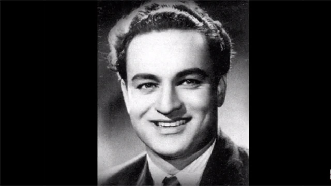 Bollywood Retrospect: Top 10 songs that set Mukesh apart