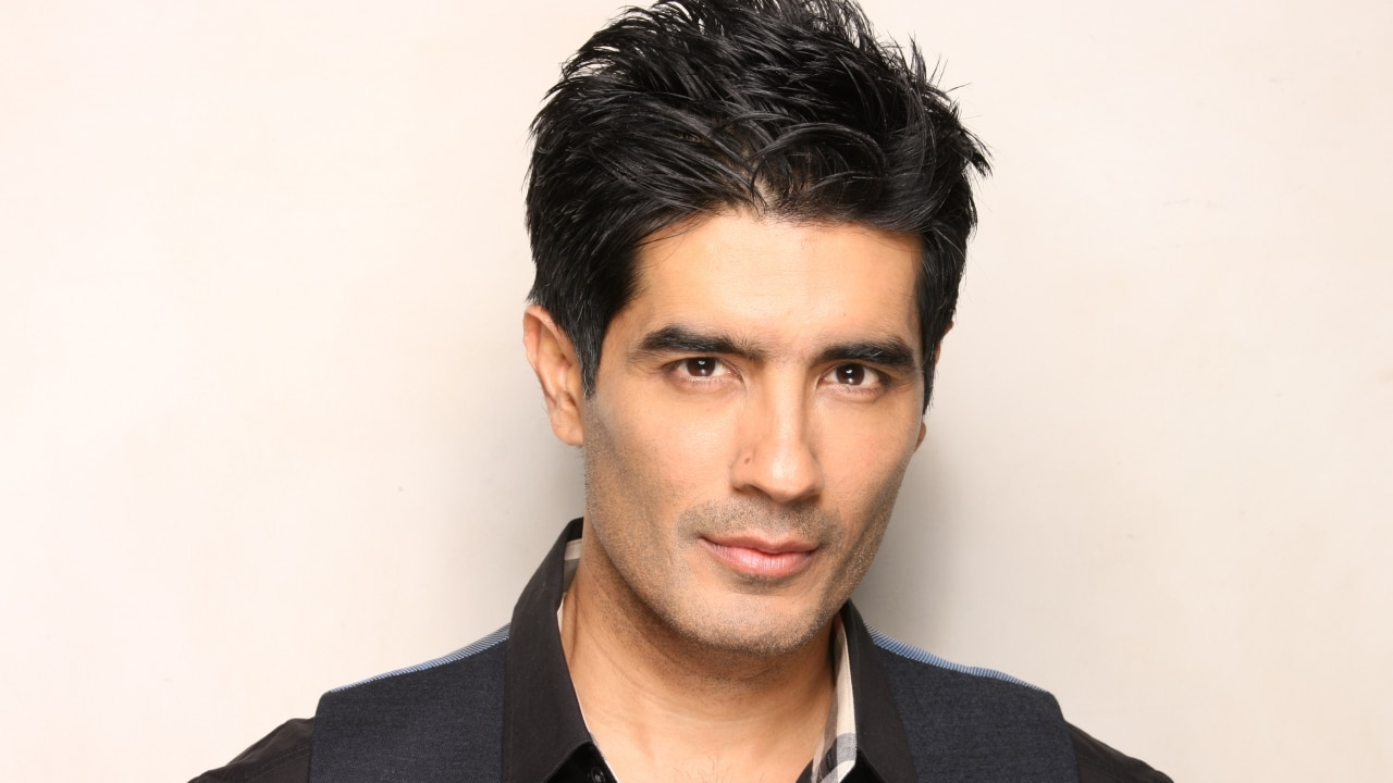 11 Years 11 Questions Manish Malhotra Talks About His Eponymous Label