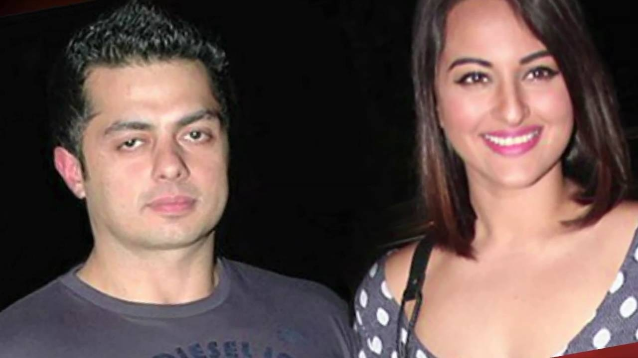 sonakshi sinha and boyfriend bunty sachdeva to get married soon