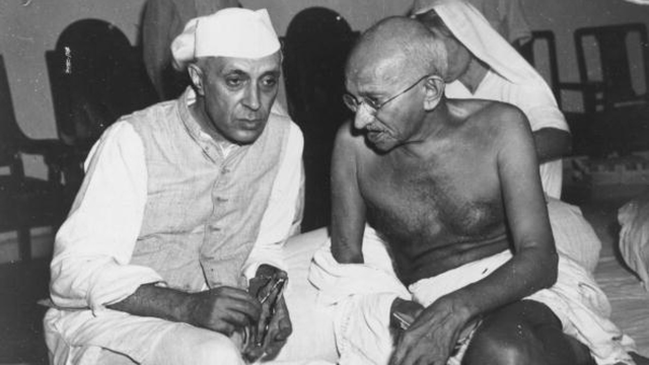 Independence Day 2016: 10 inspiring quotes by our freedom fighters that  will make you look within