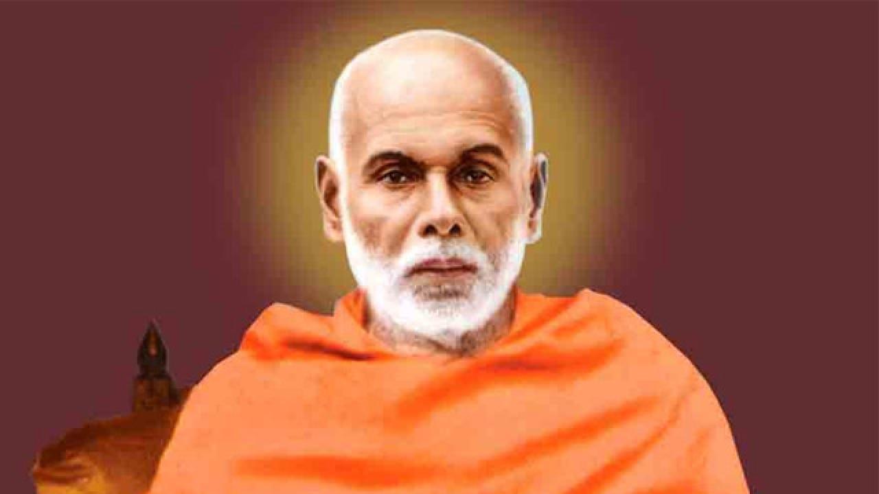 sree narayana guru not an avatar of god kerala hc