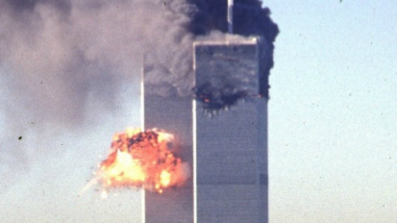 13 conspiracy theories about the 9/11 terror attacks that ... |Twin Towers Conspiracy Theory