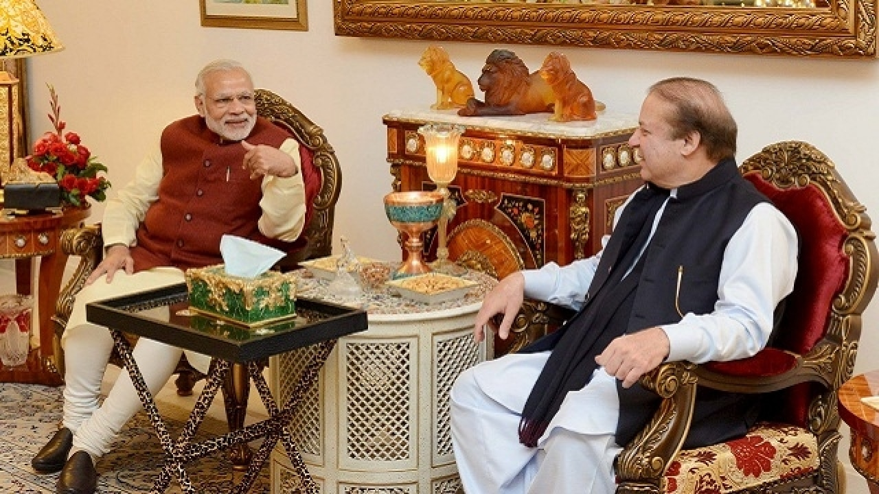 From cross-border terrorism to Balochistan issue: How India blunted Pak propaganda at UN