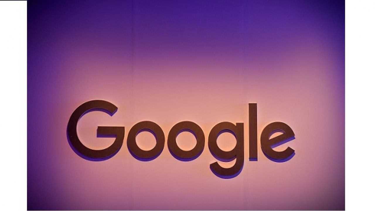 Google announces updates to its app and video ad functions