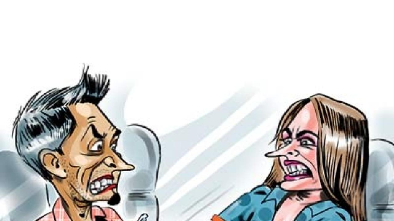 Love, sex-change and dhoka: A kashmiri love story gone wrong