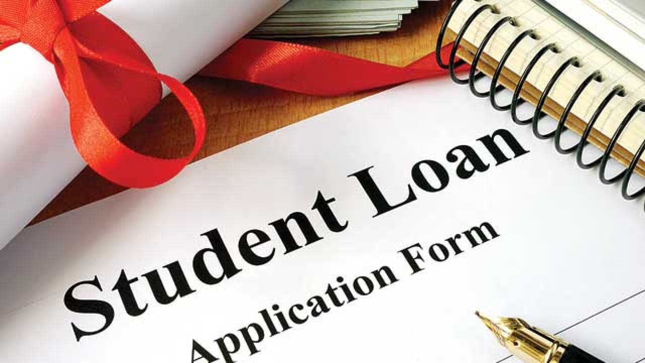 Education Loan in India | Get Study Loan at PaisaDukan.com