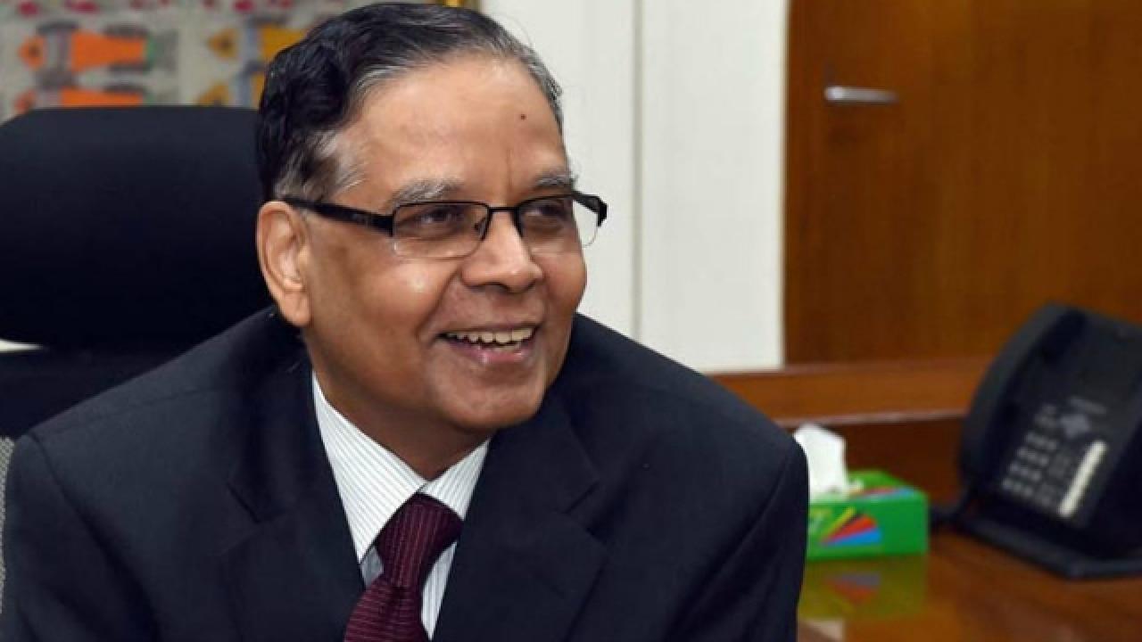 Indian economy can reach $ 6-8 trillion mark in 15 years: Arvind Panagariya