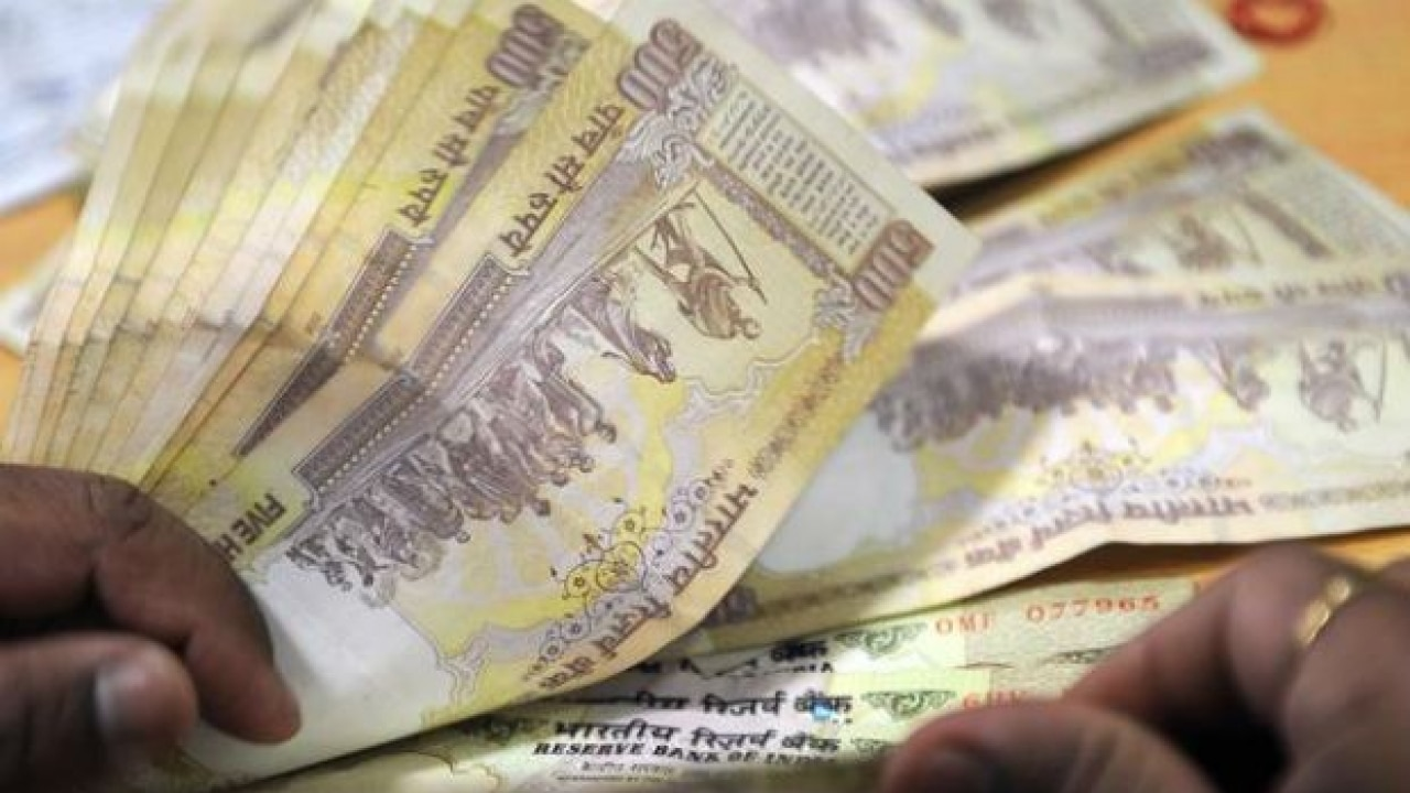Hurried cash donated to temples, FDs in co-op banks under govt scan