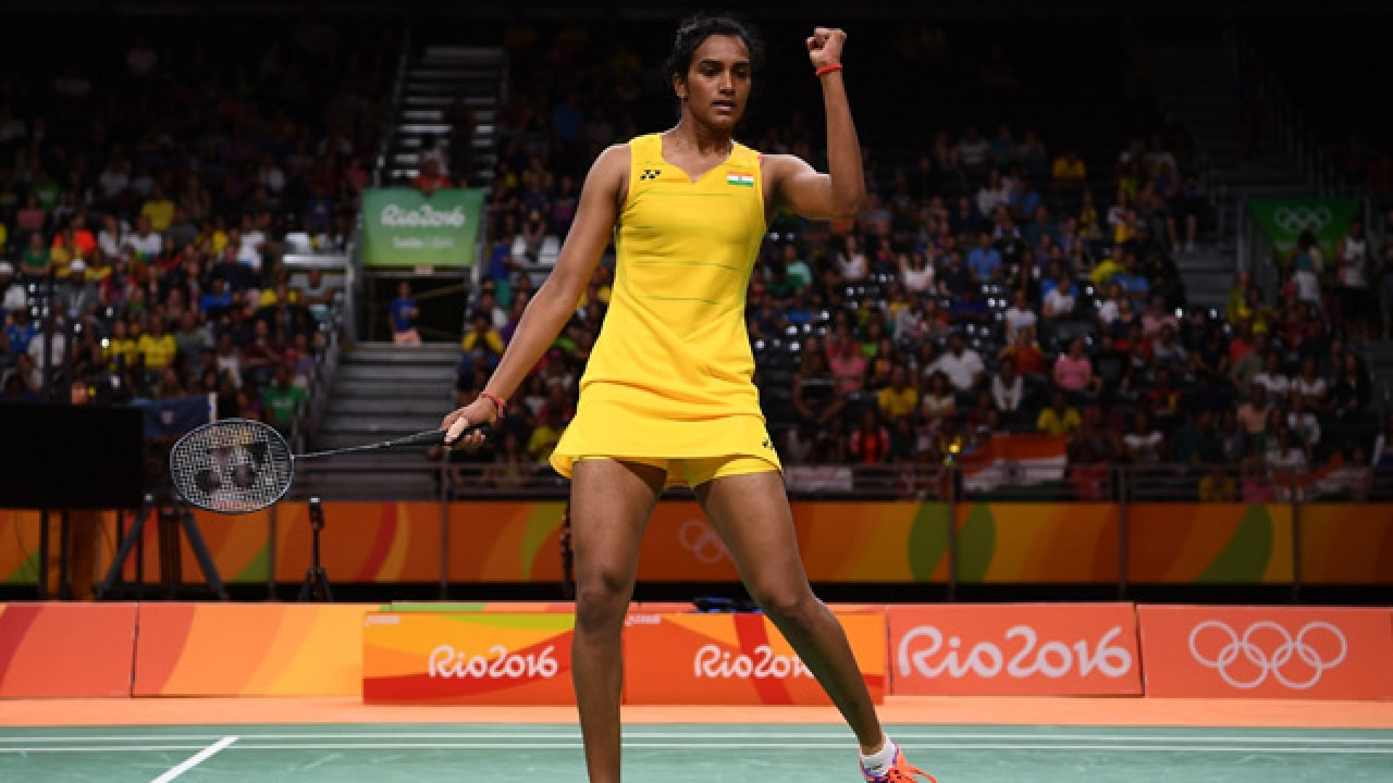 China Open Super Series Pv Sindhu Vs Sung Ji Hyun Live Streaming And Where To Watch In India