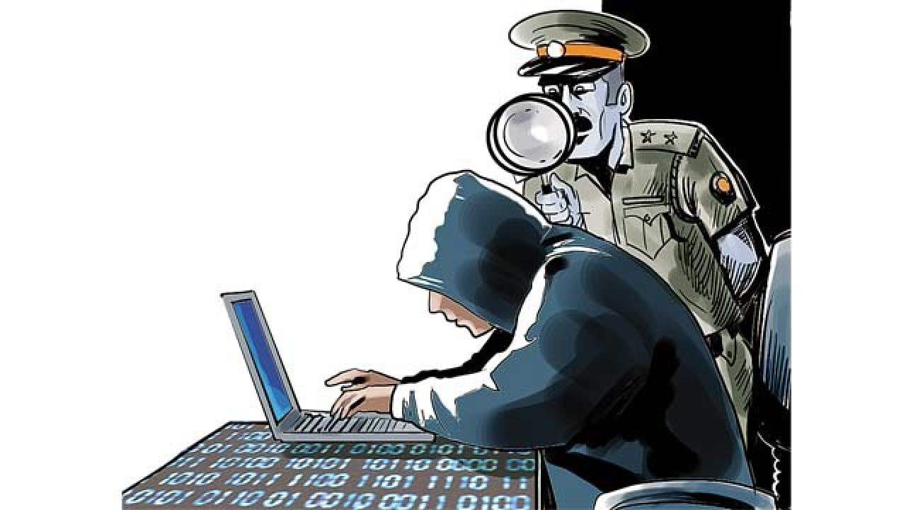 524787-cyber-crime-120116.jpg (1280×720)