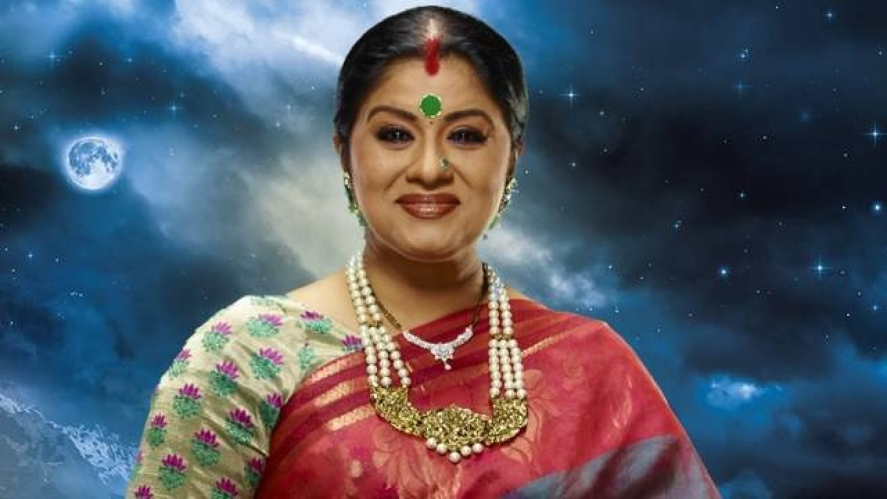 Forum on this topic: Margo Winkler, sudha-chandran/