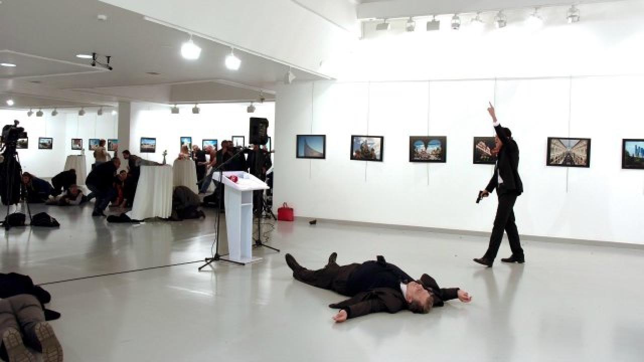 Kirsten Prout,Mary Miles Minter Adult pic Judi West,Shritama Mukherjee 2011