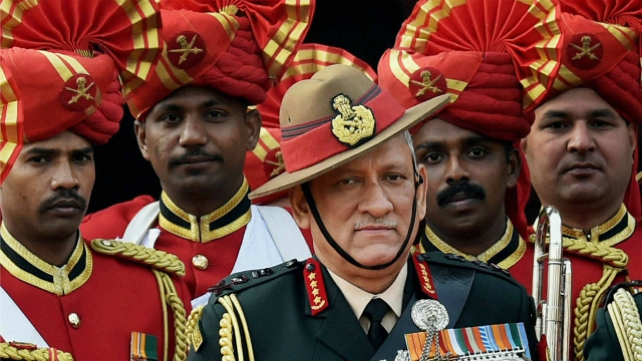 New army chief visits Jammu and Kashmir d148b970b
