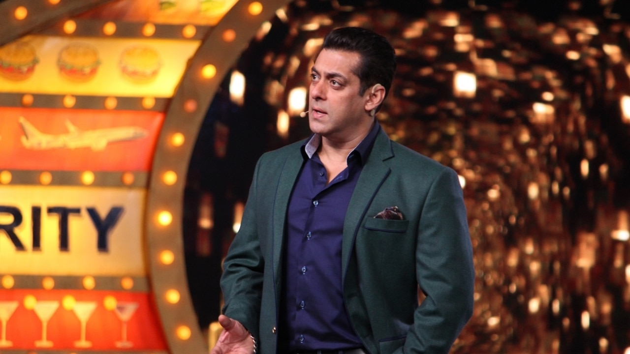 Image result for salman khan bigg boss images