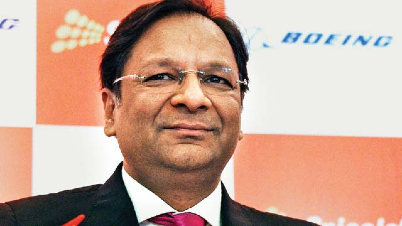 SpiceJet making Rs 1 cr profit per day from Rs 3 cr loss
