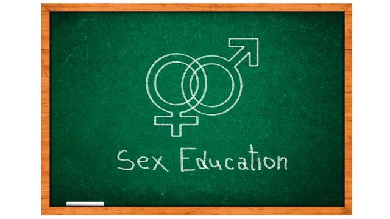 Catholic church teaching sex