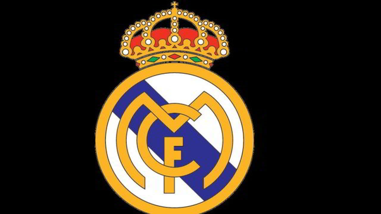 Real Madrids Traditional Christian Cross To Go Missing From Logo In