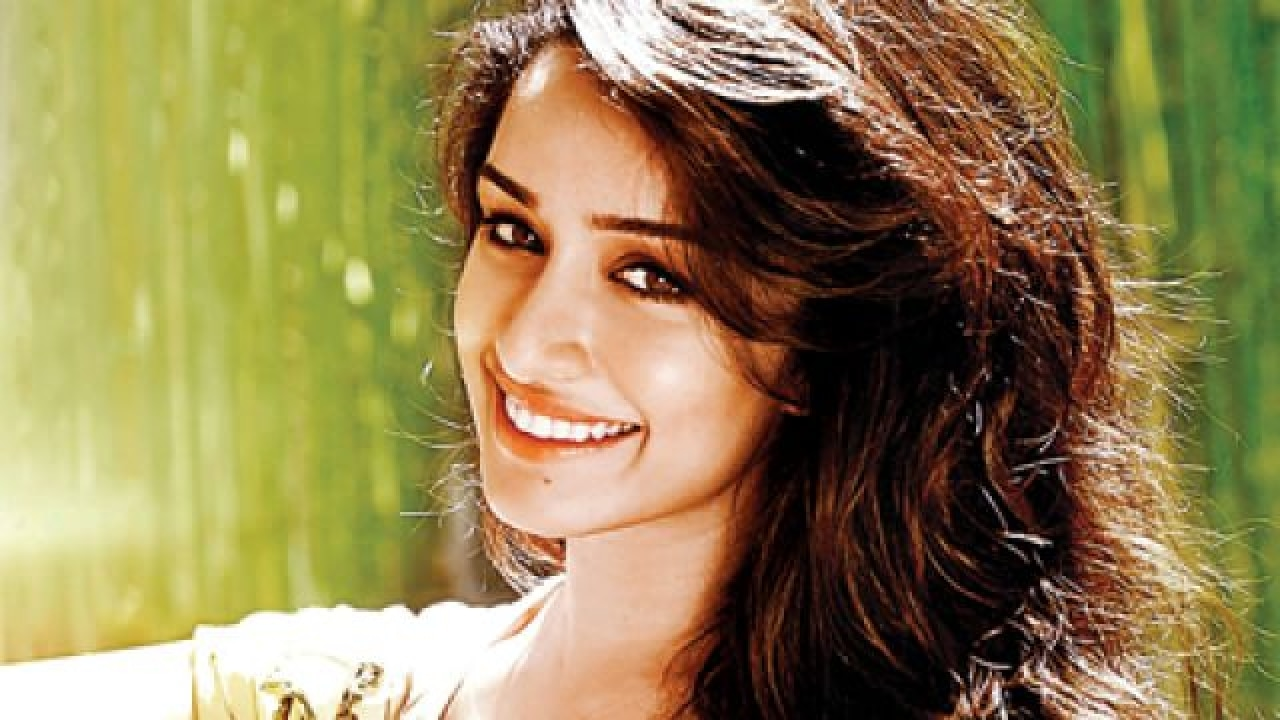 Check Pic: THIS picture of Shraddha Kapoor has got over ...