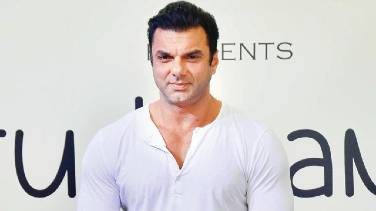 Image result for sohail khan