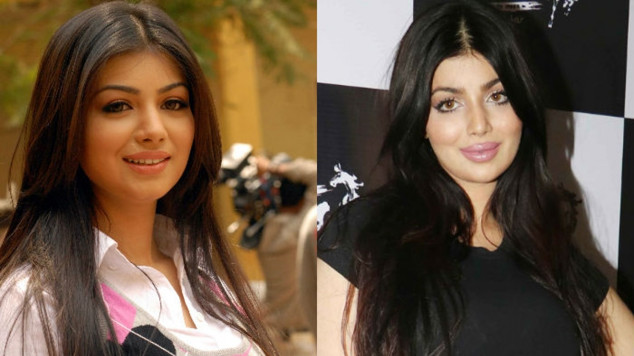 Ayesha Takia Puts Out A Strong Message On Instagram And No