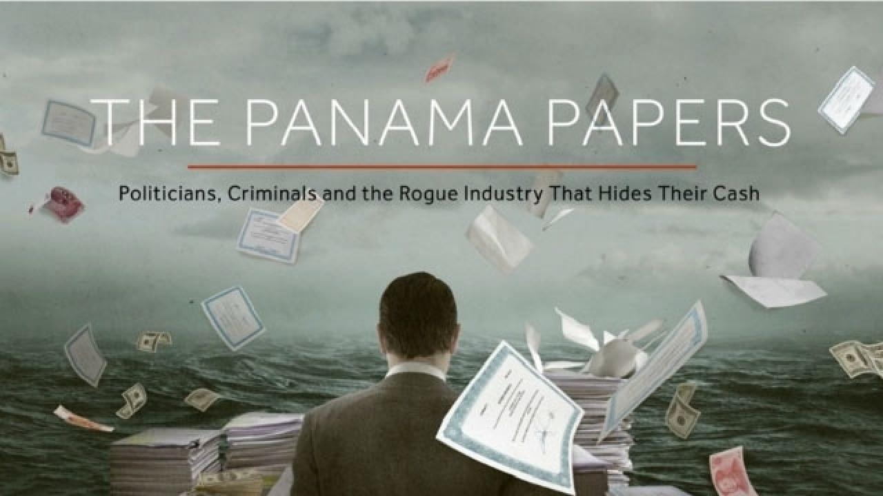 Panama Papers: India gets information on 165 cases with links to offshore companies, says report