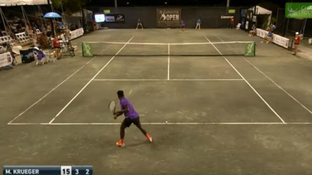 Игры про секс теннис — img 11