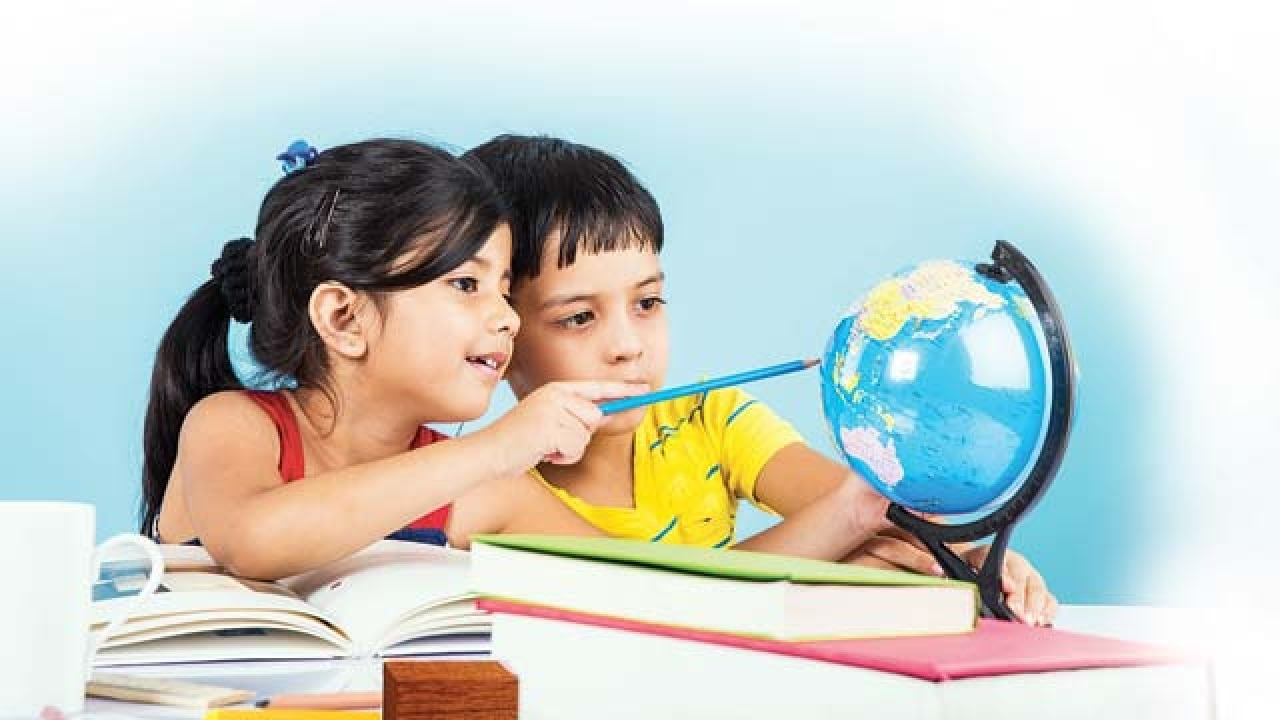 Image result for planning for your children's education