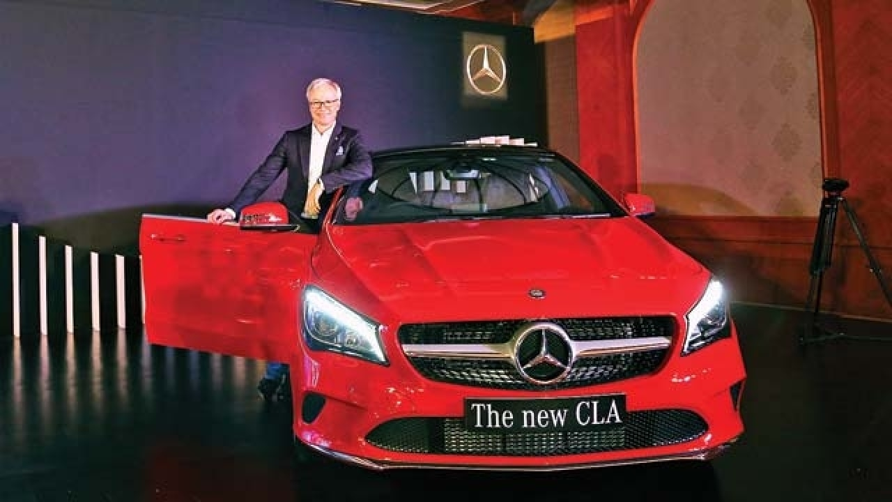 How Implementation of GST Will Impact the Prices of Cars in India