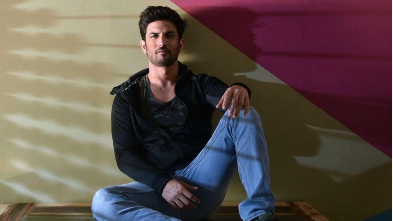 Sushant Singh Rajput Disappointed With The Response To Raabta