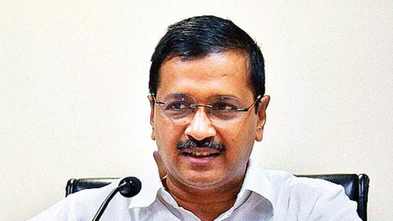 DNA Micro Edit: Back to basics: AAP tries time-tested trick