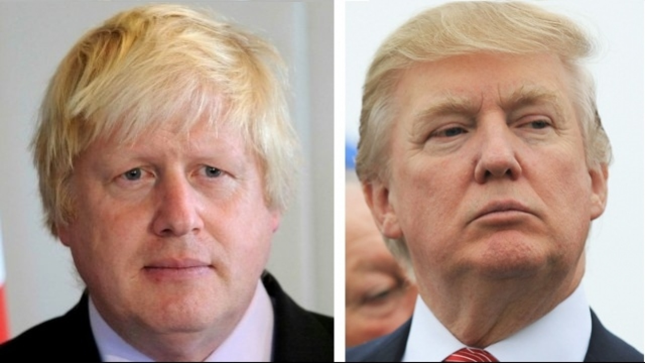 [img]https://cdn.dnaindia.com/sites/default/files/styles/full/public/2017/07/06/590624-580505-510653-504541-boris-johnson-reuters.jpg[/img]